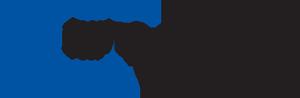 Decatur Postal CU Logo